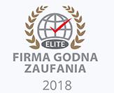 FGZ 2018