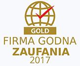 FGZ 2017