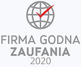FGZ 2020